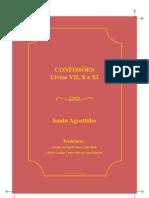 agostinho_de_hipona_confessiones_livros_vii_x_xi
