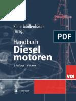 2002 Book HandbuchDieselmotoren