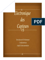 EE470-479_Electronique_2017-01-10