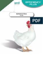 PS Guide Efficiency-Plus FR 20190902
