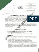 ENSTP 2021_1ere Annee Cycle Ingenieur_fr