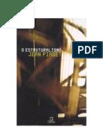 jean_piaget_-_O_estruturalismo