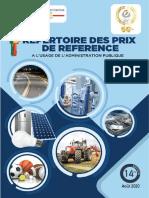 repertoire_des_prix_RPR_2021