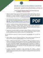 10_09_2021_alerte_de_calatorie_covid-19