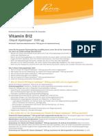 vitamin-b12-depot-injektopas-1500-g-10-x-1-gebrauchsinformation-07568672