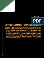 programma_tecnico_atago
