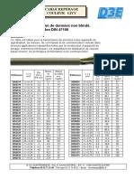 pdf_136