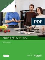 nfc-15100-2021