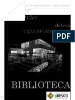Projeto Substacao Eletrica Biblioteca