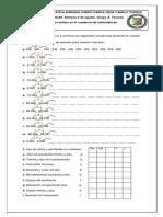 Guia de Matematicas 2 Semana Grupo A