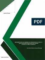OR-92-Implementação-das-Medidas-de-Prevenção-do-COVID-19-1