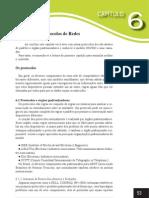 REDES_BASICAS_-_PARTE_III