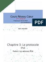 Chapitre3 Partie1 Adresses Ipv6 (1)