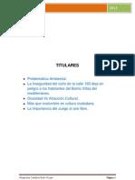 boletin en pdf