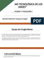 equipodecirugiamenor-160606220503