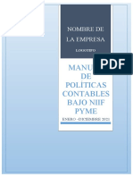 Manual de Políticas Contables (1)