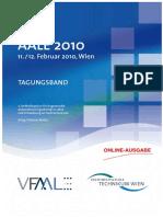 Aale 2010 Fh Technikum Wien Web
