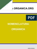 nomenclatura-organica
