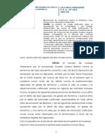 R.N.-697-2018-Lima-Sur