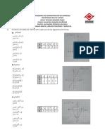 Repaso_Funciones lineales (1)....................... (1)