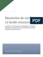 Le-Guide-Ressource-de-Résolution-de-Conflit