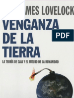 La.Verganza.De.La.Tierra.James.Lovelock.PDF.by.chuska.{www.cantabriatorrent.net}