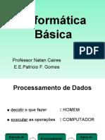 aula informatica 0809