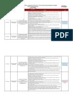 DECRETOS DEL GOBIERNO DISTRITAL EMERGENCIA ECONÓMICA, SOCIAL Y ECOLÓGICA DERIVADA DE LA PANDEMIA COVID-19 (11-05-21)