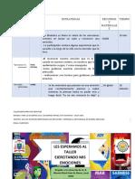 ACTIVIDAD  - HUANCANI - 23-06-21