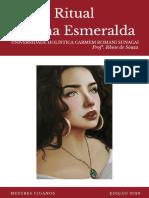 Ritual Esmeralda_final