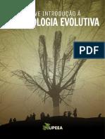 breve introducao a etnobiologia evolutiva