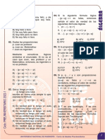 1er Material Algebra Pre 2022-1