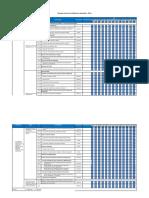 Formato PAAS Plan Anual de Actividades de Seguridad.xlsx