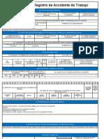 Formato Reporte de Incidentes.xlsx