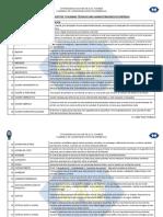 Diccionario de Conceptos y Palabras Técnicas Para Administradores de Empresas 1