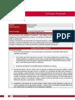Entregas_ pregrado_teorico practico MICRO
