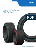 Plain-Bearing-Brochure---15521-FR