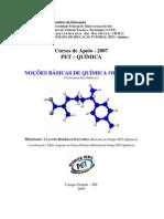 apostila quimica