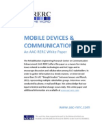 RERC_mobiledevices_whitepaper_final