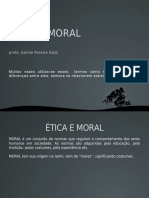 Etica&Moral_Karine Senso e Consciencia Moral
