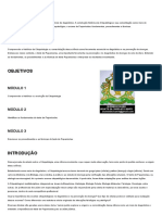 TEMA 1 -Introdução à Citopatologia (1)