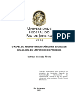 MATHEUS MACHADO RIBEIRO - 115197342 (1)