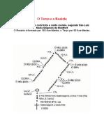O Terço e o Rosário_Metodo S. uis