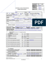 UNW-HC Periodoncia 2019.Docx (1)