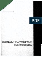 Guia de Estudo 1998