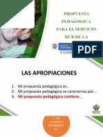 PPEC 2019