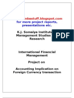 23041265-Accounting-Implication