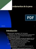 Fundamentos_de_la_pena[1] (1)