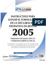 INSTRUCTIVO_ISLR_2005
