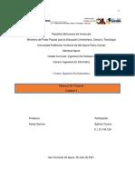 manual de usuario de ing. software II